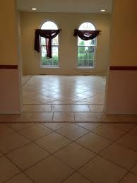 simple bathroom tiles nj you have old worn make them new again bathroom tiles nj