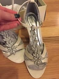 wedding shoes halifax wedding shoes kijiji in halifax buy sell save with