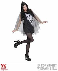 halloween ghost costume partyworld