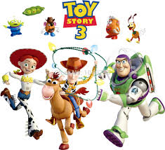 popular removable toy story wall art buy cheap removable toy story removable toy story wall art