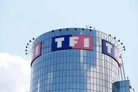 tf1 replay cuisine tf1 met un terme aux accords de diffusion de ses chaînes avec sfr
