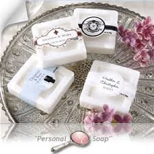 personalized soap personalized soap personalized scented soap set of 12 favors