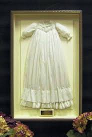 wedding dress shadow box amazing shadow box ideas