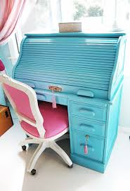 Small Roll Top Desks by 124 Best Desks Secretaries Roll Top And Other Desks Images On