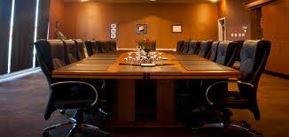 Executive Boardroom Tables Executive Boardroom Membertou Trade And Convention Centre
