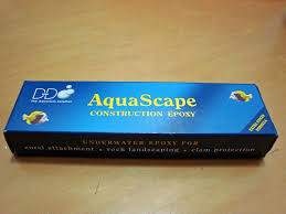 Aquascape Construction Epoxy Indonesia Reef Island Page 4 Reef Central Online Community