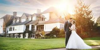 wedding venues in oregon wedding spot search 2017 s best wedding venues in your area