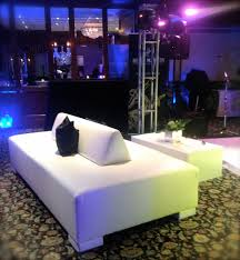 white two sided leather sofa lounge furniture pinterest