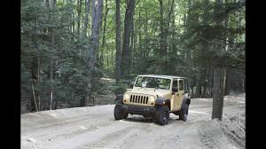 jeep j8 for sale jeep j8