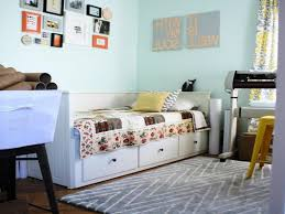 hemnes daybed hack the cuban in my coffee ikea hack upholstered headboard for the