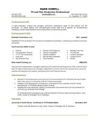 Resume Template Sample Electrician by Example Electrician Resume Template Printable Sample Resume For
