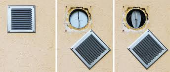 ventilateur de cuisine il y a des astuces pour bien utiliser sa hotte de cuisine hotte