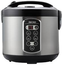 amazon black friday steamer amazon prime members aroma professional 20 cup digital rice