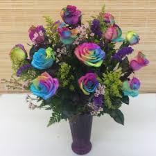 Flower Shop Troy Mi - della u0027s maple lane florist troy mi florist