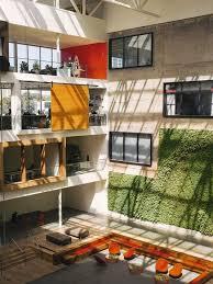 planet sushi siege social 199 best lieux de travail images on modern offices