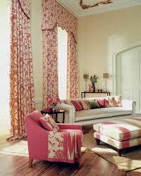 rideaux décoration intérieure salon décoration maison interieur rideaux