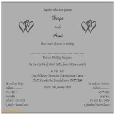 Wedding Invitation Card Wordings Wedding Wedding Invitation Awesome Hindu Wedding Card Invitation Wordings