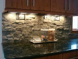 rock kitchen backsplash kitchen backsplash river rock backsplash in kitchen how to