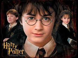 harry potter et la chambre des secrets gratuit harry potter et la chambre des secrets image et logo animé gratuit