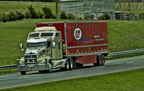 kenworth for sale ontario ontario mandated speed limiters for heavy trucks crashes fell