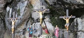 Les Dix Commandements Clous La Croix Ou Requis La De L Eglise Le Grand Réveil