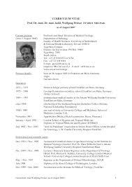 sle of curriculum vitae for job application pdf cover letter resume doctors doctor s office resume doctors resume