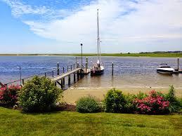 15 riverside way west dennis ma 02670 robert paul properties