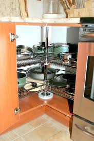 Interior Fittings For Kitchen Cupboards Kitchen Cabinet Interior White Kitchen Cabinets By Cabinetry