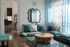 canape marocain le canapé marocain qui va bien avec votre salon archzine fr