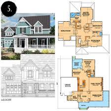 5 room floor plan 10 modern farmhouse floor plans i love rooms for rent blog