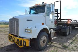 kenworth build sheet govert powerline construction equipment auction u2013 page 6