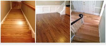 hardwood flooring kennesaw ga flooring design