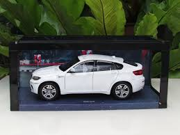 bmw 2015 model cars kaidiwei 1 18 die cast car bmw x6m end 11 21 2017 9 37 pm