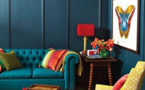 tips for selecting the perfect paint color mb jessee