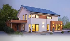 Prefabricated House Prefabricated House 199 U2013 Norges Hus