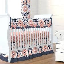 pink baby crib bedding u2013 hamze
