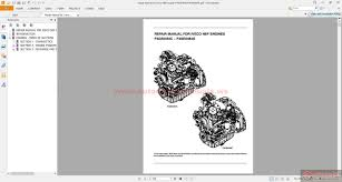iveco daily engine wiring diagram on iveco images free download
