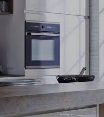 K Henzeile Planen Kueche24 Küche24 Küchenplanung Elektrogeräte Wohnen24 Herford