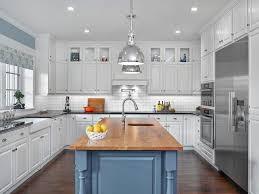 kitchen faucets edmonton edmonton industrial pendant lighting kitchen transitional with pot