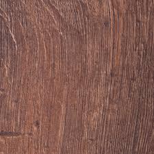 Colorado Laminate Flooring Colorado D 48 Victoria Vinyl Flooring Buy Plank Effect Lino