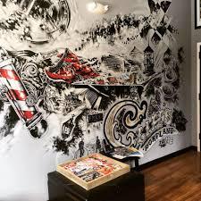 cliff u0027s barbershop home facebook