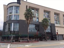 burbank ca condos for rent apartment rentals condo com