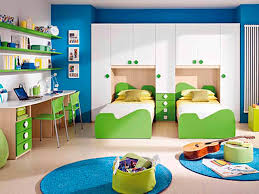 Bedroom Furniture Direct Bedroom Furniture Wonderful Furniture Stores Bedroom Sets