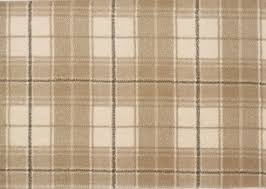 Plaid Area Rug Plaid Rugs Home Design Ideas And Pictures