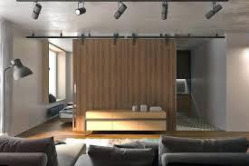 25 best ideas about studio apartment partition on pinterest