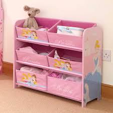 princess bedroom ideas uk interior design