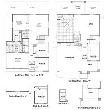 classic floor plans classic 6 floor plan best 25 narrow house plans ideas on