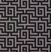 Upholstery Fabric Southwestern Pattern Geometric Upholstery Fabric By The Yard Palazzo Fabrics