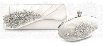 wedding bags wedding bags bridal jewellery hair accessories bridal bags
