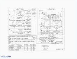 viking refrigerator wiring diagrams wiring diagrams
